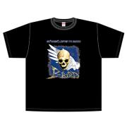 ほめられてのびるらじおZ 荻原秀樹プロデュース「ビックTシャツ」