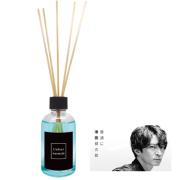 【セール価格】普通に津田健次郎 ルームフレグランス 「普通の香り」