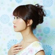 鷲尾須美の章 第1章 オープニングテーマ「サキワフハナ」三森すずこ通常盤