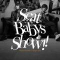 【音泉通販特典付】「羽多野渉・佐藤拓也のScat Babys Show!!」テーマソングCD
