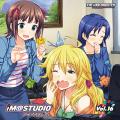 ラジオCD「iM@STUDIO」Vol.16