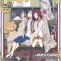 ラジオCD「アイマスタジオ」vol.17