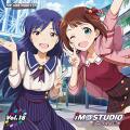 ラジオCD「iM@STUDIO」Vol.18