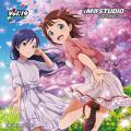 ラジオCD「iM@STUDIO」Vol.19