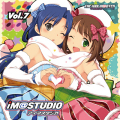 ラジオCD「iM@STUDIO」Vol.7