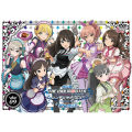 ラジオ アイドルマスター シンデレラガールズ『デレラジ』DVD Vol.9