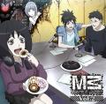 ラジオCD「M3〜ソノ黒キラジオ〜」Vol.2