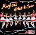 Magical ゆるふわ Tour