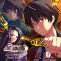 ドラマCD「ルートダブル - Before Crime * After Days - Xtend edition - After Crime -」