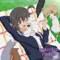 ラジオCD「selector radio WIXOSS」Vol.3