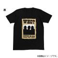 音T「だれ?らじ」オリジナルTシャツ【音泉文化祭】