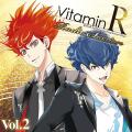 ラジオCD 「VitaminR Radio Session」 Vol.2
