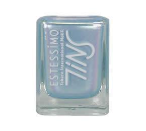 TiNS Color #306