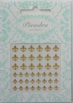 【pieadra84070】ピアドラ/マドンナリリーゴールド(廃盤の為、在庫限り)