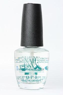 OPI (オーピーアイ)ネイルエンビーオリジナル(爪強化剤)15ml
