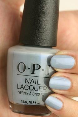 【35%OFF】OPI(オーピーアイ) NL-I60 Check Out the Old Geysirs(Pearl)(チェック アウト ジ オールド ゲイシール)
