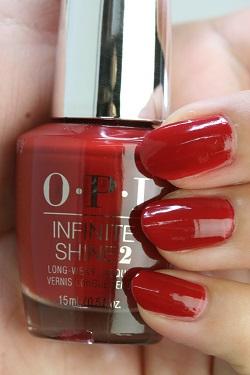 OPI INFINITE SHINE(インフィニット シャイン) IS-LP39 I Love You Just Be-Cusco(Creme)(アイ ラブ ユー ジャスト ビークスコ)
