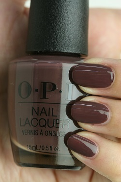 【35%OFF】OPI(オーピーアイ) NL-I54 That's What Friends Are Thor(Creme)(ザッツ ワット フレンズ アー ソアー)