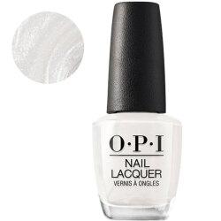 OPI NL-L03