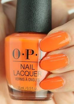 【35%OFF】OPI(オーピーアイ) NL-G43 Summer Lovin'Having a Blast!(Creme)(サマー ラビング ハビング ア ブラスト!)