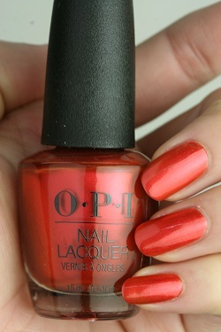 【35%OFF】OPI(オーピーアイ) NL-L21 Now Museum,Now You Don't(Pearl)(ナウ ミュージアム ナウ ユー ドント)