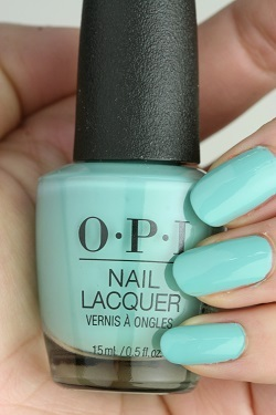 【35%OFF】OPI(オーピーアイ) NL-L24 Closer Than You Might Bele'm(Creme)(クローサー ザン ユー マイト ベレン)