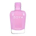 ZOYA ゾーヤ ゾヤ ネイルカラー ZP1032 15mL JODI 自爪 の為に作られた ネイル 爪にやさしい 自然派 マニキュア zoya セルフネイル にもおすすめ CREAM クリーム ピンク