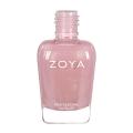 ZOYA ゾーヤ ゾヤ ネイルカラー ZP1042 15mL CORINNA 自爪 の為に作られた ネイル 爪にやさしい 自然派 マニキュア zoya セルフネイル にもおすすめ PEARL パール ベージュ ヌード 夏ネイル 夏カラー