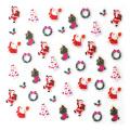 【pieadra23283】ピアドラ/メルヘンクリスマス(廃盤の為、在庫限り)
