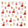 【pieadra23284】ピアドラ/ファニークリスマス(廃盤の為、在庫限り)