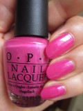【40%OFF】OPI(オーピーアイ)NL-A20 La Paz-Itively Hot