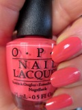 【40%OFF】OPI(オーピーアイ)  NL A69 Live.Love.Carnaval(リブ ラブ カルナバル)