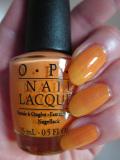 【40%OFF】OPI(オーピーアイ)NL-B66 The It Color(ザ・イット・カラー)廃盤の為、在庫限り