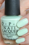 OPI(オーピーアイ) NL-H65 That's Hula-rious!