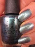 【50%OFF】OPI(オーピーアイ) NL-H74 This Color's Making Waves(ディス カラーズ メイキング ウェイブス)