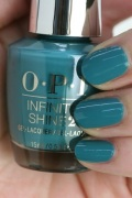 OPI INFINITE SHINE(インフィニット シャイン) IS-LF85 Is That a Spear In Your Pocket?(Creme)(イズ ザット ア スピア イン ユア ポケット?)