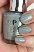 OPI INFINITE SHINE(インフィニット シャイン) IS-LF86 I Can Never Hut Up(Pearl)(アイ キャン ネバー ハット アップ)