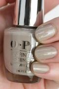 【35%OFF】OPI INFINITE SHINE(インフィニット シャイン) IS-LF89 Coconuts Over OPI(Creme)(ココナッツ オーバー オーピーアイ)