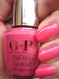 【35%OFF】OPI INFINITE SHINE(インフィニット シャイン) IS-L02 From Here to Eternity(フロム ヒア トゥ エタニティ)