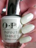 OPI INFINITE SHINE(インフィニット シャイン) IS-L39 S‐ageless Beauty(セイジレス ビューティ)
