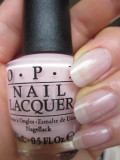 【50%OFF】OPI(オーピーアイ)  NL- M77 I Love Applause