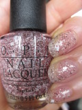 【40%OFF】OPI(オーピーアイ)  NL- M78 Let's Do Anything We Want!(レッツ ドゥ エニシング ウィ ウォント!)