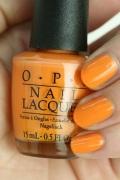 OPI(オーピーアイ) NL-F90 No Tan Lines(Creme)(ノー タン ラインズ)