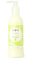 【30%OFF】OPI(オーピーアイ) アボジュース ハンド&ボディローション ココナッツメロン250ml