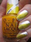 【50%OFF】OPI(オーピーアイ) NL-P20 Primarily Yellow(プライマリリー イエロー)