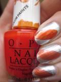 【40%OFF】OPI(オーピーアイ) NL-P21 Chromatic Orange(クロマティック オレンジ)