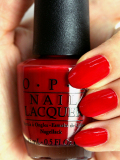 【40%OFF】OPI(オーピーアイ) NL-V29 Amore at the Grand Canal(アモーレ アット ザ グランド キャナル)