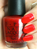 【40%OFF】OPI(オーピーアイ) NL-V30 Gimme a Lido Kiss(ギミー ア リド キス)