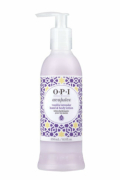 【宅配送料無料】OPI(オーピーアイ) アボジュース ハンド&ボディローション バニラ ラベンダー250ml