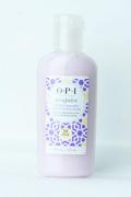 【30%OFF】OPI(オーピーアイ) アボジュース ハンド&ボディローション バニラ ラベンダー28ml